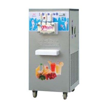 High Quality Ice cream machine Wholesale