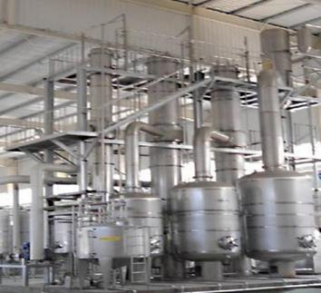 Automatic Dairy Yogurt Production/Processing Line