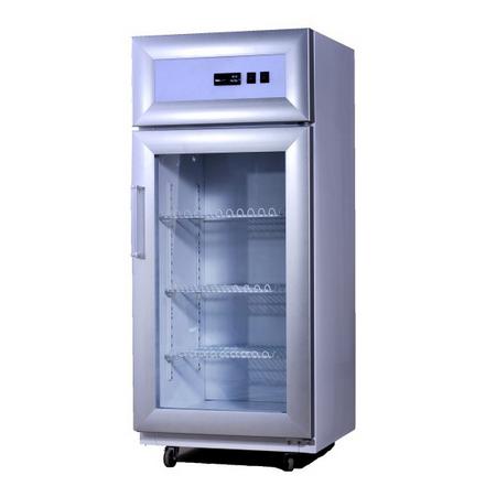 High Quality  Pharmaceutical Freezer