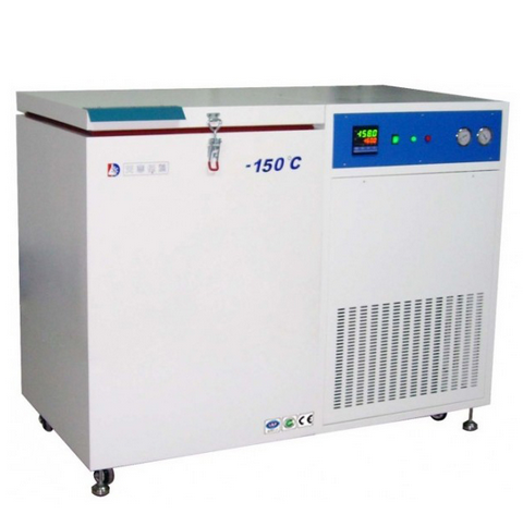 Freezers/Pharmaceutical Refrigerator/Laboratory Freezer