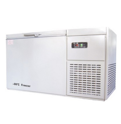 Chest Freezer/Pharmaceutical Refrigerator/Laboratory Freezer
