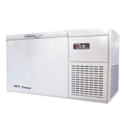 Chest Freezer/Pharmaceutical Refrigerator/Laboratory Freezer