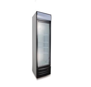 One Glass Door Vertical Showcase Cold Storage
