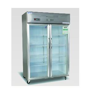 Series Cupboard Freezer wholesale