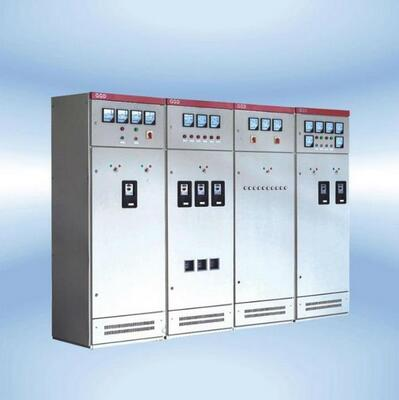 HXXN 33 kv High quality good selling Air Insulated LV switchgear