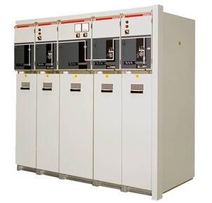 IEC standard 6.6kv 630A 1250A Manufacturer ring main unit