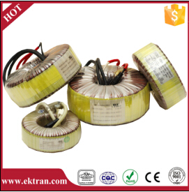220v 110v 10va to 25kva Power transformer