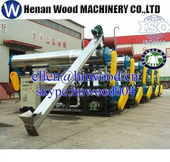 fish flour mill machine small fish meal machine
