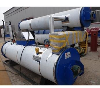 Fish Meal Machine Production Line with Factory Price