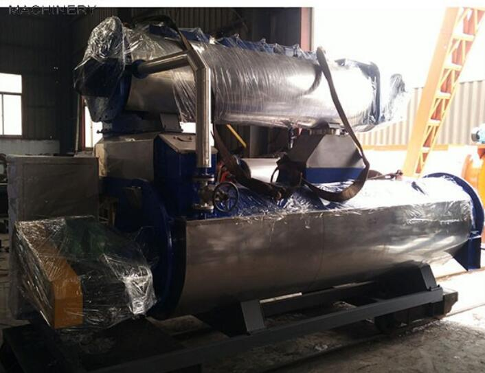 fish meal plant/fish meal machine on sale