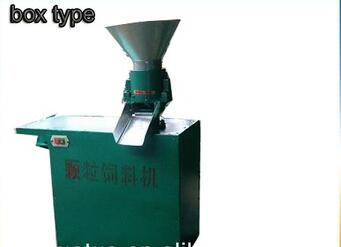 The lead brand of crazy sale cheap stump grinders for poultry
