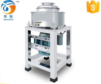 Electric commerical Electric commerical Meat beating machinery
