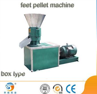 lead brand of multifunctional good price fish jigging machine