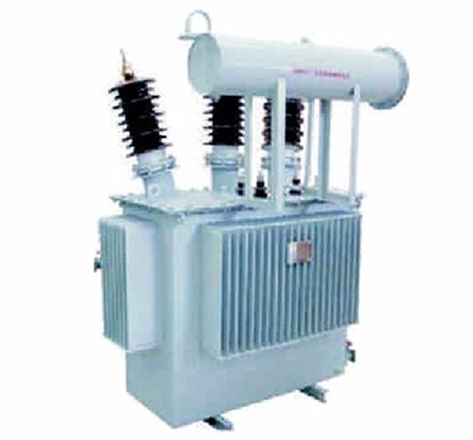 Wholesale Safe and reliable 50HZ 60HZ oil-immersed transformer