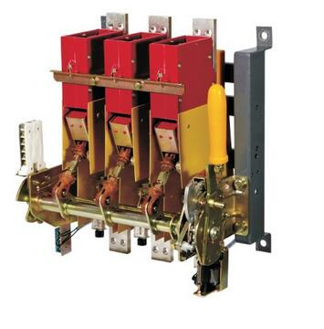 DW16 50Hz air conventional intelligent universal circuit breakers