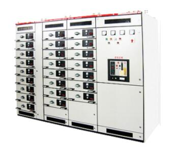 China Supply XL-MNS Series Conventional Low voltage Switchgear