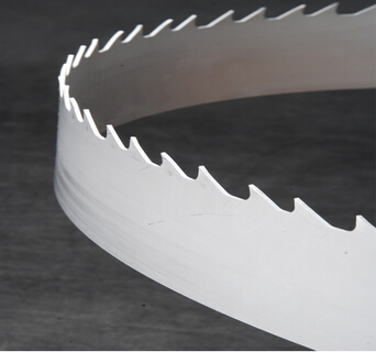 Various Size Stainless Steel Saw Blade