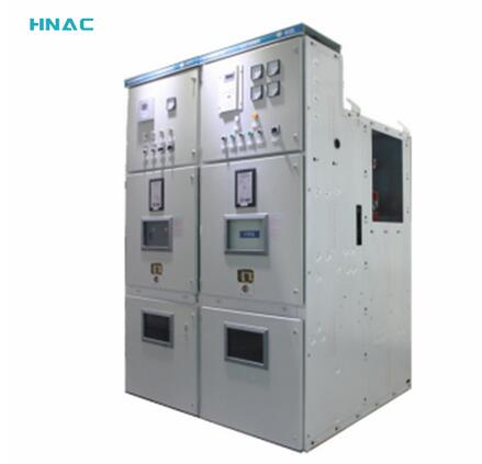 HNAC 12kv 15kv 17.5kv 24kv indoor medium voltage switchgear