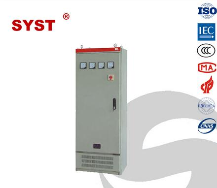 Sunyoung KYN 3.6kv power distribution board high voltage switchgear