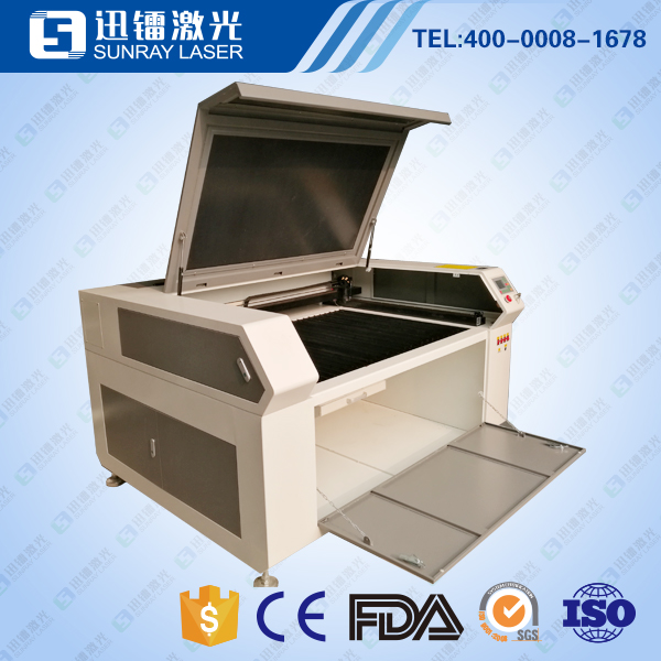 2017 special new craft gifts laser engraving machine /laser engraving machine for advertising sculpture ,acrylic