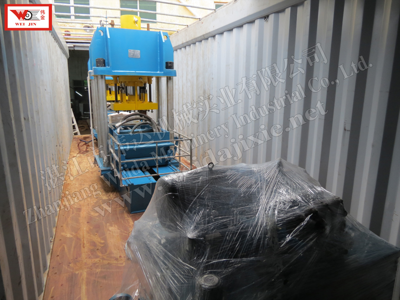 Buy Quality Rubber Raw Material Machinery List Of Rubber