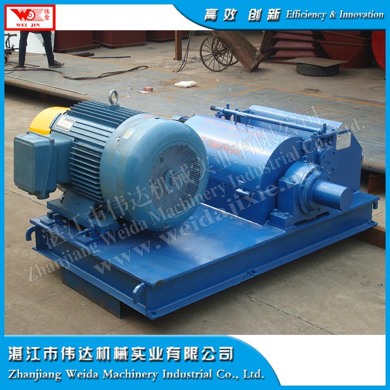 Granulating Machineproducts