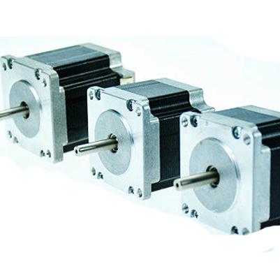 NEMA 23 Series Brushless DC Motor
