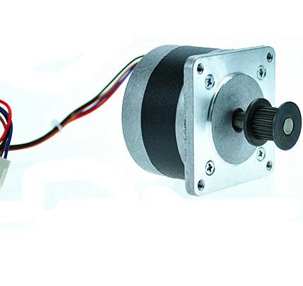 Hybrid Stepper Motor NEMA 23