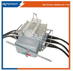 ZW28 Series High Voltage Outdoor Vacuum Circuit Breaker VCB