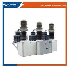 ZW37-40.5 Outdoor High Voltage 630A Vacuum Circuit Breaker