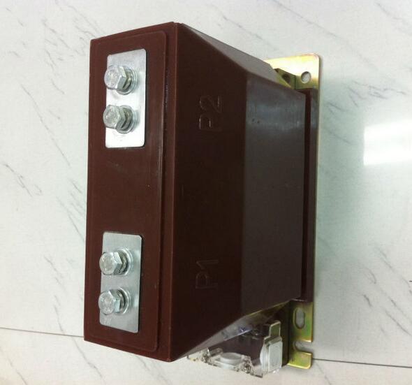 HUYU LZZBJ9-10 Series 50HZ 11KV Indoor Current transformer