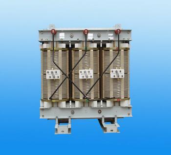 SGB10 Series type 10kv to 0.4kv step down distribution transformer
