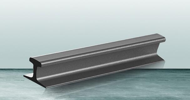Manufacturer Light Steel Rail