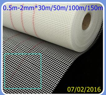 promotional stick fiberglass wire mesh tape
