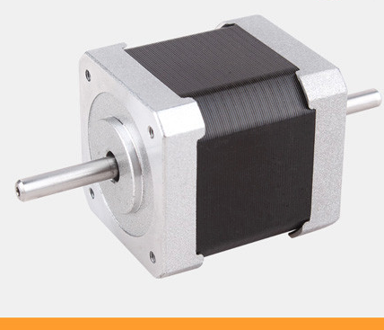 High Quality Hybrid NEMA17 1.8 Degree Stepper Motor