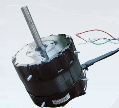 220V Industrial Electric Fan Motor