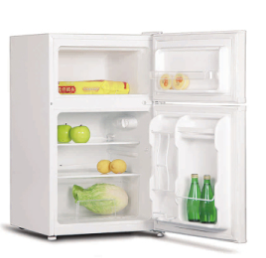 96 Liters St Climate Class Table Top Small Refrigerator
