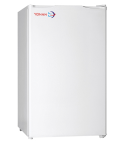 48cm 92L Table-Top Fridge Refrigerator