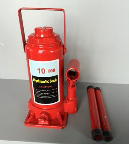 HBJ-A Series New Type High Quality 2 ton hydraulic Bottle Jack