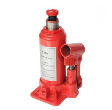HBJ-A Series Best Selling High Quality Hydraulic Car Bottle Jacks