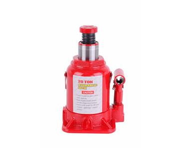 ZW-03DS Series High Quality 1-10T Hydraulic Bottle Jack