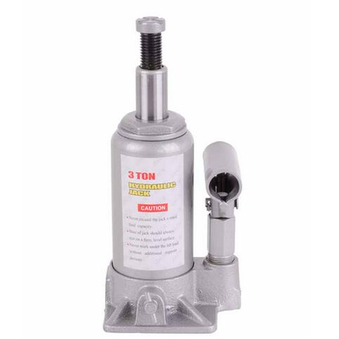 ZW0605 Series 1-10T Hydraulic Bottle Jack Blow Case