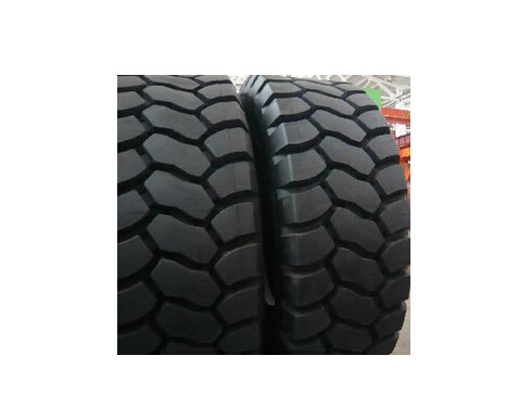 Best Selling Hot New Products Vacuum Tire