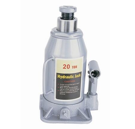 J20320 Series 20ton American Type Hydraulic Bottle Jack