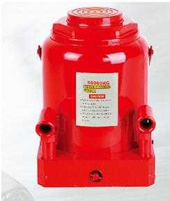 QF-Q1110 Series 41-50T Hydraulic Bottle Jack 50ton Lift Jack