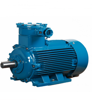 Yb2/Yb3 /Ybf2 30kw Explosion- Proof Three Phase AC Motor