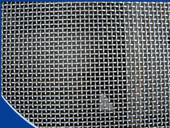 0.23mm 0.24mm wire diameter stainless steel woven mesh