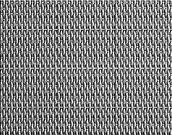 stainless steel woven wire mesh sheet/cloth with high quality
