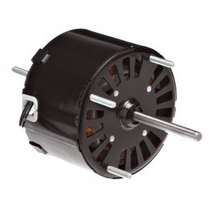 ECM Evaporator Motor For Commercial Refrigeration