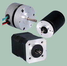 Brushless DC BLDC Motor For Magnetic Stirrer